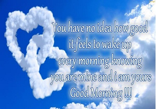 how to say good morning in chinese language